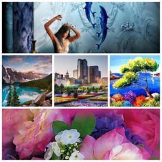 Herta Hernandez's Collage by Herta Hernandez   Created with @Slidely, the best way to explore and share photo & video collections in beautiful and creative ways. Check it out!