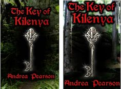The Key of Kilenya:  When two vicious wolves chase fourteen-year-old Jacob Clark down a path from our world into another, his life is forever changed. He has no idea they have been sent by the Lorkon—evil, immortal beings who are jealous of powers he doesn't know he possesses—powers they desire to control.    The inhabitants of the new world desperately need Jacob's help in recovering a magical key that was stolen by the Lorkon and is somehow linked to him. If he helps them, his life will be… Always Learning, Our World, Jealous, Wolves, Key, Reading, Books, Life, Libros