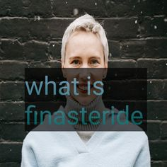 How does finasteride works #hairbeauty #haircaretips #hairlovers #hairloss #hairs #hairlosscures #hairlosstreatment #hairremedies #hairproblams #hairgrowth #hairline #hairgoals #hairideas #damagedhairs #hairdisease Hair Loss Cure, Prevent Hair Loss, Testosterone Deficiency, Androgen Receptor, Androgenetic Alopecia, Male Pattern Baldness, Prostate Cancer, Hair Remedies