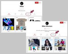 Neutral, Style Guides, Online Marketing, Spring Fashion, Nike Women, Social Media, Train, Inspiration, Motivation