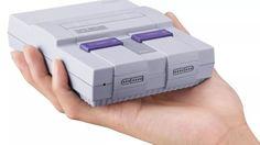 Super NES «Speculation» Edition: Revendedores ya piden más de tres veces su valor de mercado - https://www.vexsoluciones.com/noticias/super-nes-speculation-edition-revendedores-ya-piden-mas-de-tres-veces-su-valor-de-mercado/