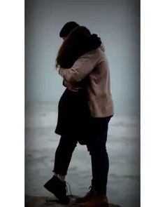 Romantic Love Song, Beautiful Words Of Love, Romantic Song Lyrics, Romantic Songs Video, Love Song Quotes, Best Love Lyrics, Love Songs Lyrics, Cute Love Songs, S Love Images