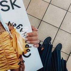 Digital Design // Marketing (@letslovesundays) • Instagram photos and videos Copenhagen Design, Marketing, Photo And Video, Digital, Videos, Photos, Instagram, Pictures