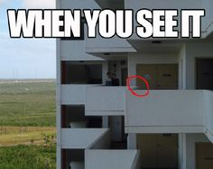 when you see it | When You See It ..... | Page 3 | ourWorld OGC Forums