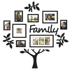 152 Best Picture Frames Images On Pinterest Metal Picture Frames