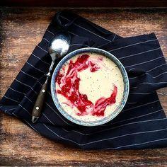 Pb & j smoothie bowl by @k_a_t_h_r_i_n by a.healthy.nut