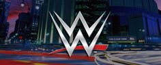 - Below is the updated card for WWE's February 27th live event at Madison Square Garden in New York City. Bad News Barrett, The New Day, Goldust, Stardust, The Bella Twins, Paige and others will also be appearing. * Hulk…