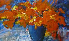 Doris Savard   Art&Tatucya