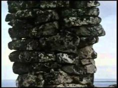 National Film Board of Canada - Viking Visitors to North America - Part 1 L'anse Aux Meadows, Irish Redhead, Norwegian Vikings, Canadian History, Newfoundland And Labrador, Irish Celtic, Viking Age, Anglo Saxon, Ancient Artifacts