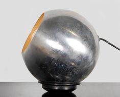 Table lamp Arteluce No. 586 | Gino Sarfatti, 1962