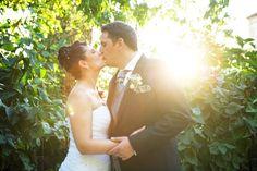 Luis & Erica Wedding by Miguel Onieva Photographer - Boda de Luis y Erica por Miguel Onieva Fotógrafo