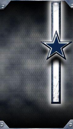 Dallas Cowboys Posters, Dallas Cowboys Decor, Dallas Cowboys Wallpaper, Cowboys Sign, Dallas Cowboys Pictures, Dallas Cowboys Football, Cool Wallpapers For Phones, Sports Wallpapers, Cowboys Wreath