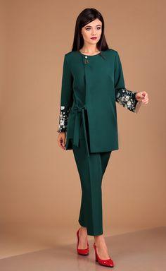 Affordable Women S Fashion Clothing Fancy Dress Design, Stylish Dress Designs, Designs For Dresses, Beautiful Pakistani Dresses, Pakistani Dresses Casual, Pakistani Dress Design, Stylish Dresses For Girls, Simple Dresses, Stylish Dress Book