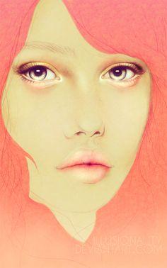 emosloppy:  SUGAR COATED by ~illusionality