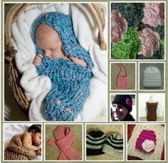 Good knit kisses. Knifty knitter loom.