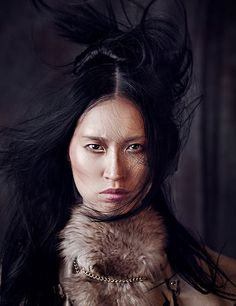 Make-Up By www.angeliquestapelbroek.com