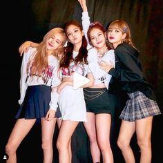 Pink Official, Blackpink Video, Mamamoo, Ikon, Red Velvet, Cheer Skirts, Seventeen, Taehyung, Nct