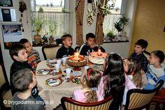 Blog brygadamm na www.smyki.pl