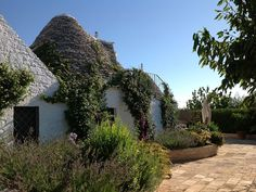 HISTORICAL TRULLI ENSEMBLE WITH PRIVATE POOL - VRBO
