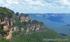 blue-mountain-echo-point-three-sisters