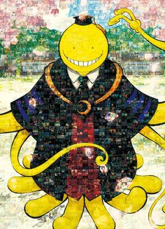 Assassination Classroom anime Movie to be released this November http://animefeeds.com/2016/08/assassination-classroom-anime-movie-to-release-this-november/