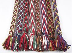 Hoseband Embroidery, Blanket, Needlepoint, Blankets, Cover, Comforters, Crewel Embroidery, Embroidery Stitches