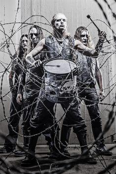 Marduk 2015