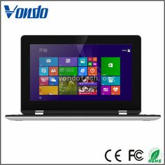 14.1 inch Intel CPU 32G SSD ddr3 ram gaming laptop