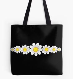 'Wings' Tote Bag by Large Bags, Small Bags, Medium Bags, Poplin Fabric, Cotton Tote Bags, Shopping Bag, Wings, Flag, Stuff To Buy