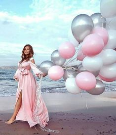 Pretty in pink beach Maternity shoot. Dress by Photography Pretty in pink beach Maternity shoot. Dress by Photography – Pretty in pink beach Maternity shoot. Dress by Photography Pretty in pink beach Maternity shoot. Dress by Photography – … Maternity Shoot Dresses, Maternity Poses, Maternity Fashion, Girl Maternity Pictures, Maternity Styles, Casual Maternity, Pregnancy Outfits, Pregnancy Photos, Early Pregnancy