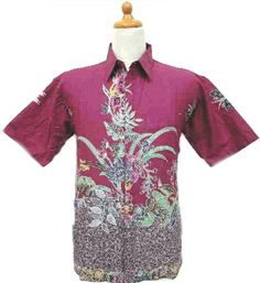 baju-batik-pria-hp111