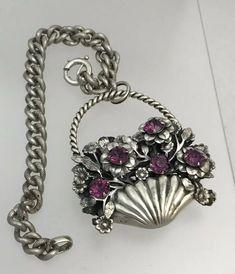 DOME-SPACE Adjustable Silver Bracelets Piano VintageHand Chain Link Bracelet Clear Bangle Custom Glass Cabochon Charm