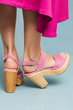 Rachel Comey Ketu Heels