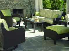 Wood Outdoor Furniture HD   Go To ChineseFurnitureShop.com For Even More  Amazing Furniture And Home Decoration Tips! | Oak Furniture | Pinterest