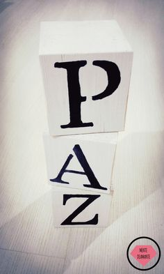 Cubos Vintage de madera LETRAS NOMBRES *Medidas: 7 x 7 x 7 cm aprox. *Pintados y barnizados con LACA *Color de fondo a elección. Las más pedidas: HOME / LOVE / LIVE / MUSIC / HOPE / AMOR & PAZ / VIVE FELIZ / WELCOME  * Nombres * Palabras personalizadas. Ideales para: *Deco hogar *Palabras positivas *Nombres de parejas *Iniciales *Nombres infantiles *Cumpleaños *Souvenirs *Mesas de Candy *Centros de mesa. Mente Diamante. #Cubos #Letras #Vintage #Palabras #Hogar #Madera #Paz