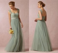 Cheap Evening Dresses, Buy Directly from China Suppliers:                                 hi~ friend, thank you so much that you come to my store, all of my store dress wi