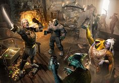 9 Best EverQuest images in 2012 | Videogames, Game, Video game