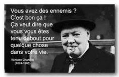 Winston Churchill                                                                                                                                                                                 Plus