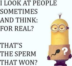 Pictures of Minions 144