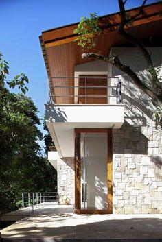 Gallery - Recanto Residence / Vasco Lopes Arquitetura - 5