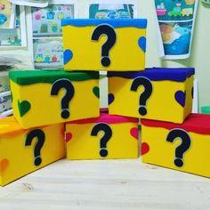 밴드로 놀러오세요~~^^(블러그 댓글은 답이 어려워요ㅠㅠ) : 네이버 블로그 Toy Chest, Storage Chest, Toys, Games, Home Decor, Ideas, Preschool, Activity Toys, Decoration Home