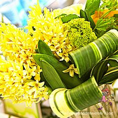 New season, new look! The Party Goddess!, LA's best full service event planner, shares spring decor ideas to make your next party ridiculously fabulous! Different Shades Of Green, Party Food And Drinks, Host A Party, Spring Day, Party Photos, Event Decor, Event Design, Instagram Feed, Throw Pillows