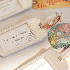 02 17 Rustic Ideas Plum Pretty Sugar | Personalized wedding ...