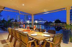 Holiday House Gold Coast