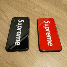 Don't miss out on the SUPREME TEMPERED ...! Get yours before they're gone. http://casevillage.net/products/supreme-tempered-glass-cases?utm_campaign=social_autopilot&utm_source=pin&utm_medium=pin