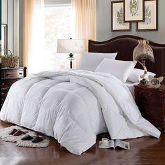 35 Best Vintage Bedding Images Vintage Bedding Set