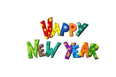 New Year is near and you are not having enough cash to celebrate it? If yes, then stop worrying as you can simply borrow cash for enjoying at New Year. Get applied with us for the loan service of quick bad credit loans and avail easy sum for meeting your need. So, enjoy the arrival of New Year without taking any stress of the finance we will support you immediately.