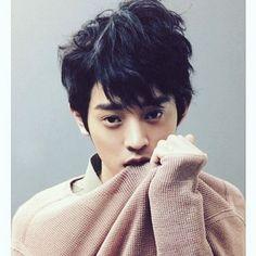 #jungjoonyoung - Keresés a Twitteren