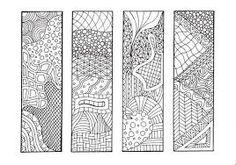 mosaico de animales para colorear - Buscar con Google