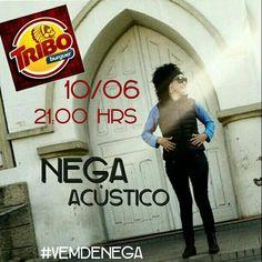 https://www.facebook.com/nadia.borges.nega